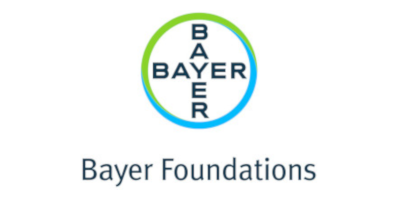 logo-bayer-foundations